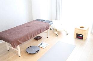 妊産婦さん専門&mama | 川崎市多摩区登戸サロン