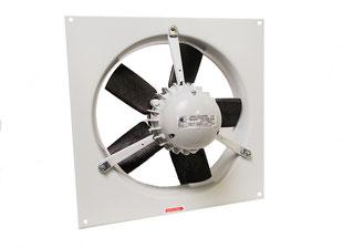 Univent Ventilator SW354