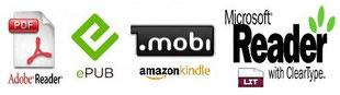 Libro Electrónico - Ebook