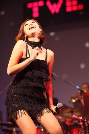 2012 TWE定期コンサート