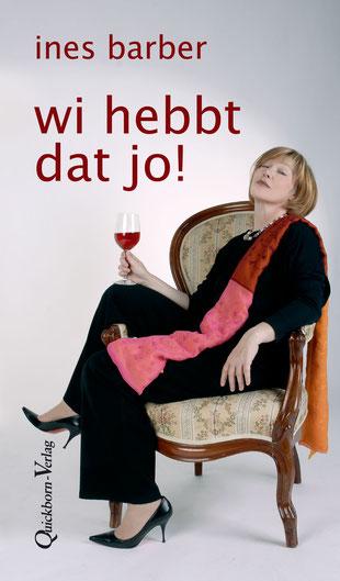 Coverfoto:Artelier Werminghoff