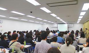起立性調節障害OD呉宗憲先生医療講演会