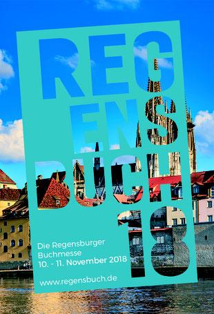 Regensburg Buchmesse
