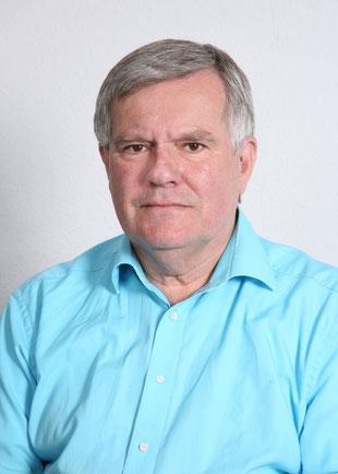 Zahnarzt (angestellt) Dr. Peter Warnecke, Bremen-Vegesack