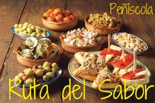 peniscola-gastronomica.jpg