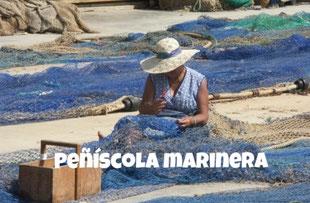 peniscola-marinera.jpg