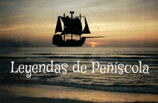 leyendas-de-peniscola.jpg