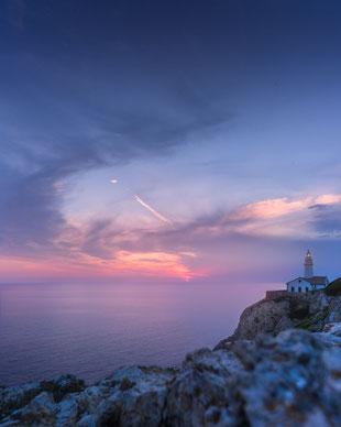 Mallorca Photo by Giuseppe Bandiera on Unsplash-Mallorca Capdepera