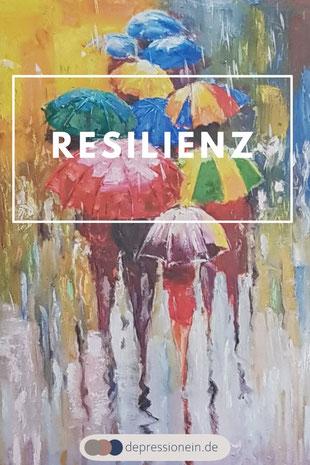 Resilienz depressionein.de - Ganzheitliche Gesundheit, Ayurveda, Entspannung, Wellness, Achtsamkeit, Yoga, Resilienz, Meditation, Osteopathie, Depression und Stressbewältigung ... für mehr Gesundheit und Gelassenheit im Leben