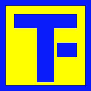 Logo LieferTaxi Salzburg. Fiala-Transporte