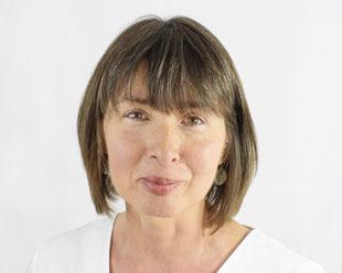 Karin Häfeli, Dentalassistentin, Prophylaxeassistentin, seit 2003 bei Praxis Schildknecht + Zimmermann