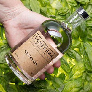 The_Canberra_Distillery_Winter_Gin