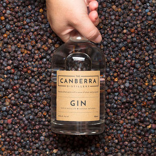 The_Canberra_Distillery_Gin