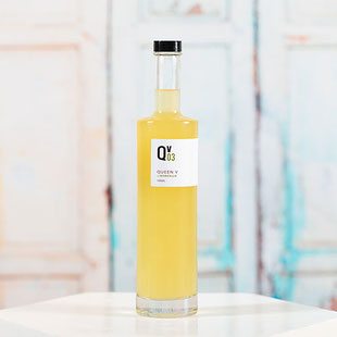 The_Canberra_Distillery_Limoncello