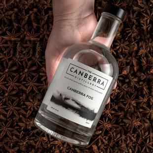 The_Canberra_Distillery_Canberra_Fog_Gin