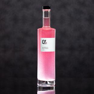 The_Canberra_Distillery_Musk_Vodka