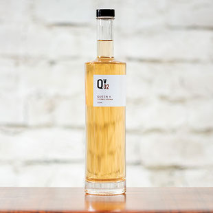 The_Canberra_Distillery_Toffee_Vodka