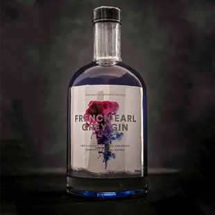 The_Canberra_Distillery_French_Earl_Grey_Gin
