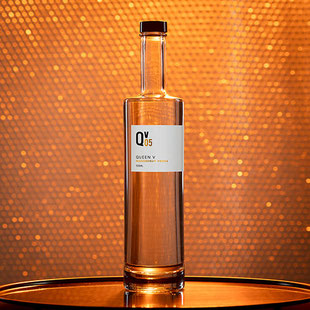 The_Canberra_Distillery__Passionfruit_Vodka