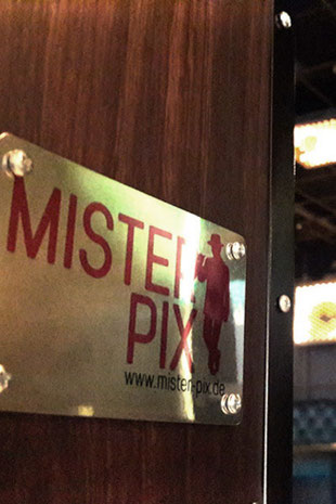 Mister Pix Hamburg