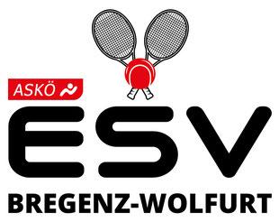 ESV Bregenz/Wolfurt - Sektion Tennis