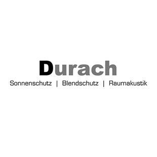 Durach