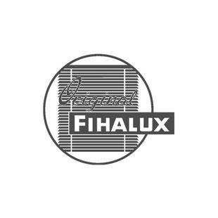 Fihalux