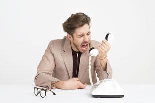 Zauber der Kommunikation