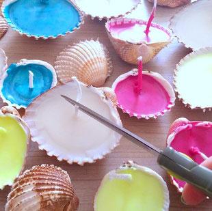 tuto-diy-bougies-coquillages-LesAteliersDeLaurene