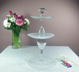 tuto-diy-presentoir-cristal-LesAteliersDeLaurene