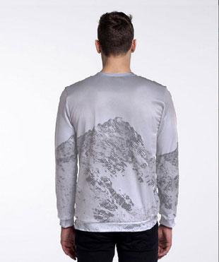shirt-sweater-pullover-fotodruck-men