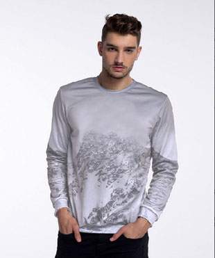 shirt-sweater-pullover-fotodruck-men