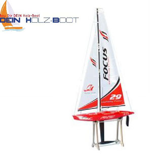 RC Segelboote (RTR) Joysway