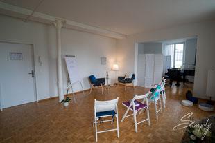2020_Lisa_Straub_SoundandHealing-Raum für private Sitzungen und Seminare zu ThetaHealing