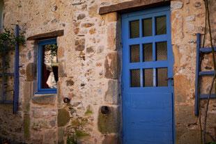Gite de La Dourbie, st Jean du Bruel, Aveyron, Occitane, France