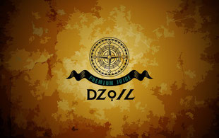 DZOIL Liquids