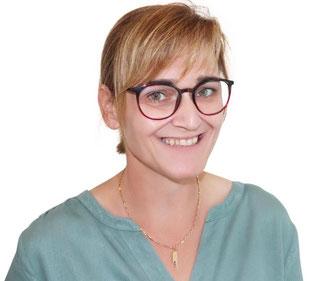 Dr. Theresa Steuer - Augenarzt Wattens, Innsbruck-Land, Tirol