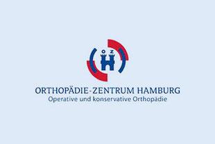 elbreha Partner Orthopädie-Zentrum Hamburg