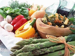 野菜市イメージ