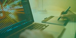 páginas web, sitios web, diseño web, diseño página web, apss, desarrollo apps, desarrollo aplicaciones, aplicaciones móviles, diseño apps, fotografía profesional, fotografia publicitaria, fotografia de productos, video corporativo, video empresarial