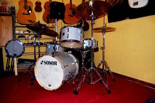 Sonor Bop-kit