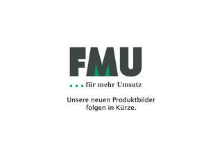 Aktionsregal Pedro, Artikel 11702, FMU GmbH, Aktionsregal, Regal, Aktion, SB-Regal, Einhängefach, Bedienregal