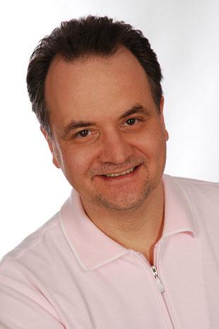 Zahnarzt für Oralchirurgie Dr. Olaf Diehl, Königstein