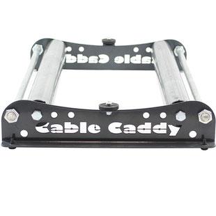 Svolgitori per cavi elettrici  Cable Caddy 510  Antracite