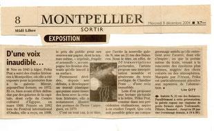 Décembre 2004