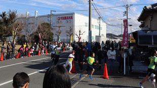 森町ロードレース大会の画像2