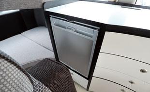 GT-冷蔵庫