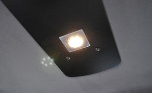 GT-LED室内照明(中央)
