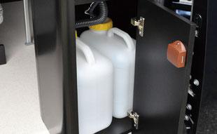 GT-給水&排水ポリタンク