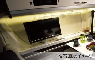 GT-液晶テレビ